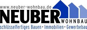 Logo_Neuber-wohnbau