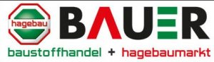 logo_bauer-baustoffe