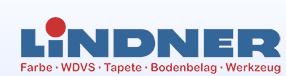 logo_farben-lindner