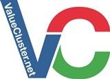 logo_valuecluster